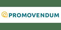 logo-promovendum.png