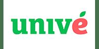 logo-unive.png