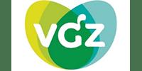 logo-vgz.png