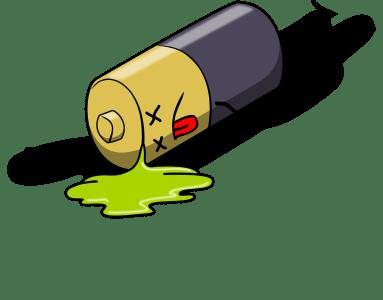 batterij.png