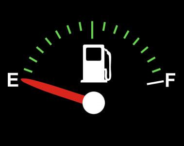 benzine-0.jpg