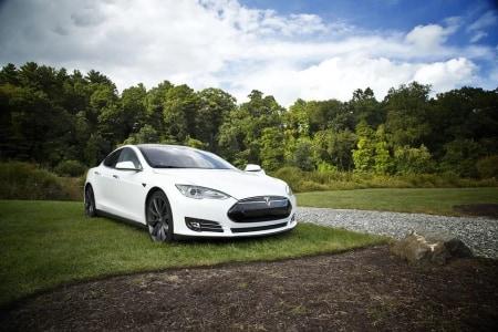 elektrische-auto-milieu.jpg
