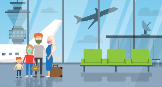 kennisbank-vliegvakantie2-mondkapje-1.png