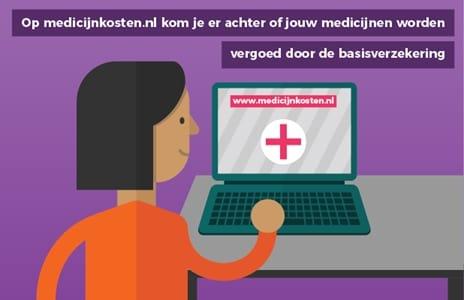 medicijnkosten-vergoed-door-basisverzekering.jpg