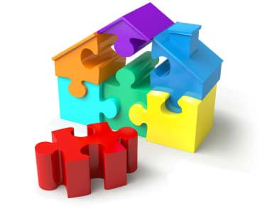 woon-huis-puzzel.jpg