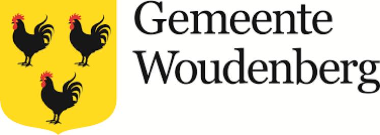 Gemeente Woudenberg