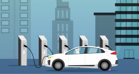 Einde aan benzineauto's in 2030: hoe gaat de wereld eruitzien?