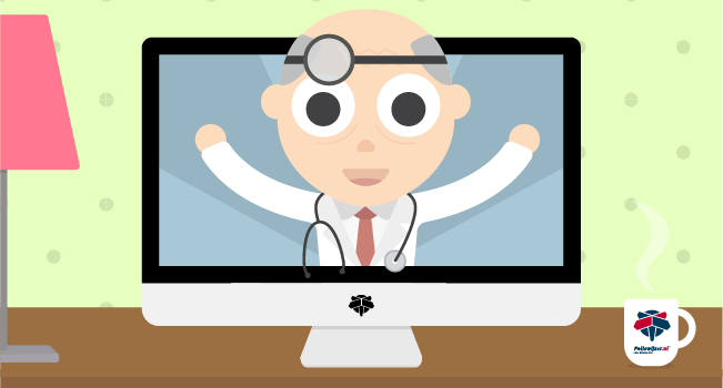 blog-poliswijzer-dokter-groot.png