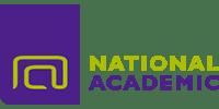 logo-national-academic.png
