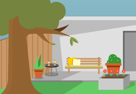 tuinspullen-tuin-verzekerd.png