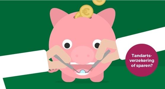 pw-blog-tandartsverzekering-of-sparen-groot.jpg