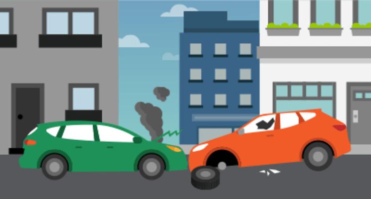 autoverzekering-weekendje-weg-0.png