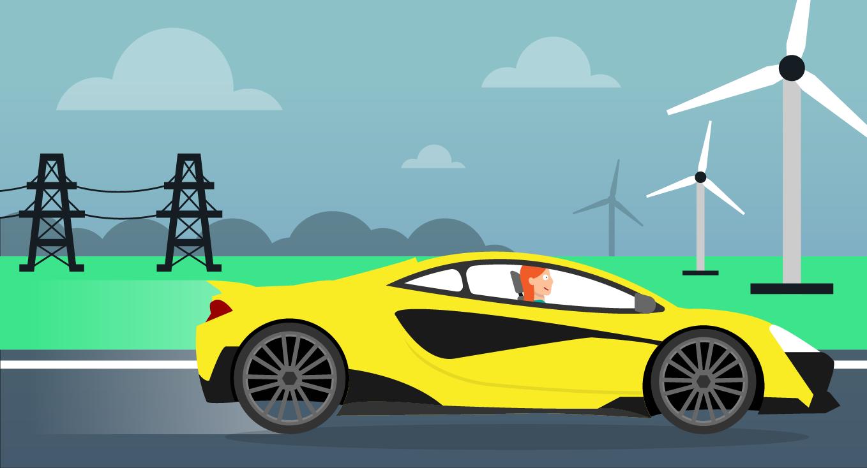 Wat kost de Porsche 718 per maand?