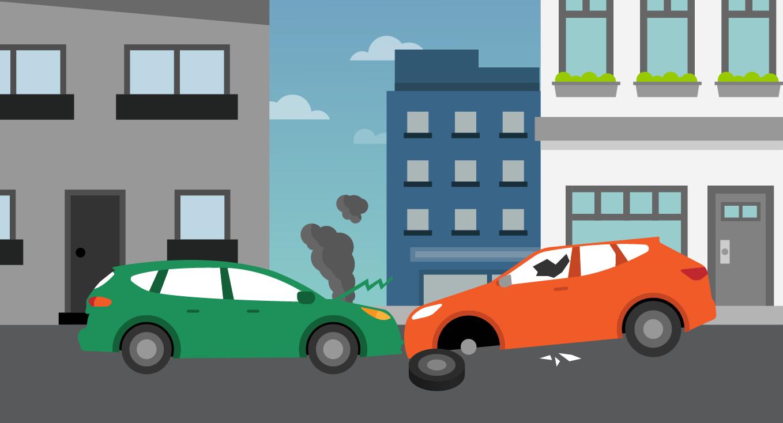 Meer verkeersdoden onder jongeren, tijd voor actie?