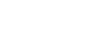 Handtekening Ben Woldring
