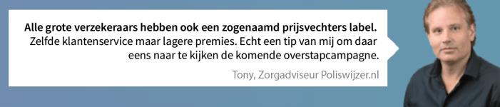 tony-quote-prijsvechters.png
