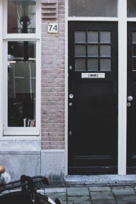 deur-huis.jpg