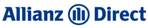 logo-allianz-direct-bijgesneden.png