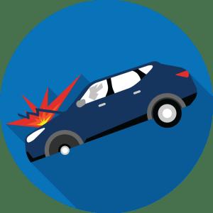 auto-crash.png