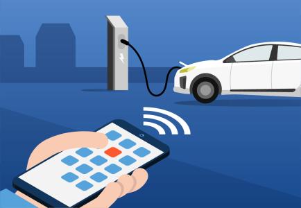 column-elektrische-autos-apps-software.png