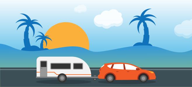 vakantie-met-auto-zwarte-zaterdag-drukke-wegen.png