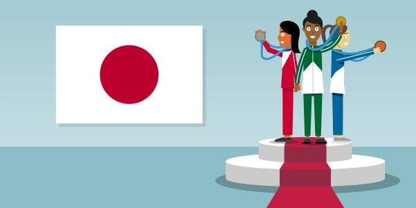 olympische-spelen-blog-1.png