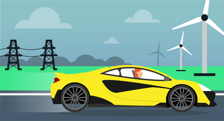 Wat kost de BMW Z4 per maand?