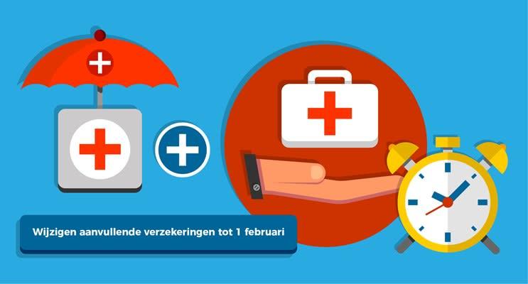 Wijzigen-aanvullende-verzekeringen-tot-1-februari-groot.jpg