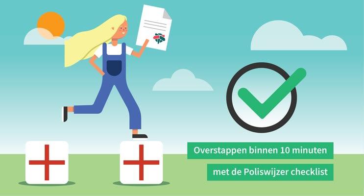 overstappen-polijswijzer-checklist-groot.jpg