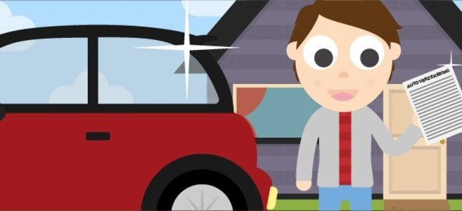 jongere-autoverzekering.jpg