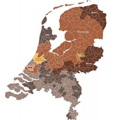 Marktaandeel-zorgverzekeraars-per-regio.jpg