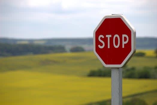stopteken.jpg