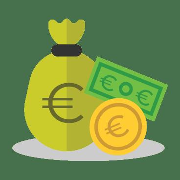 zorgverzekering-op-maat-besparing.png