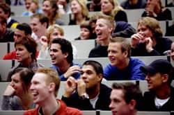 Zorgverzekering studenten vergelijken