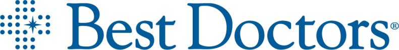best-doctors-logo.png