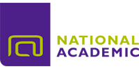 logo-national-academic.png