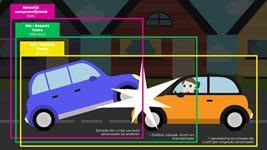 autoverzekering.jpg