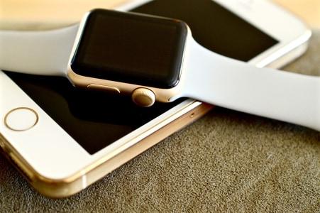 apple-watch-16949851280.jpg