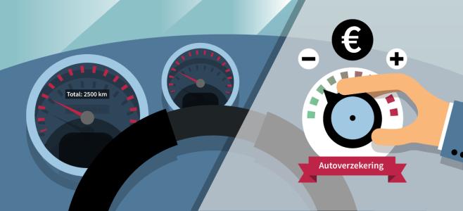 lage-kilometerstand-autoverzekering-omlaag.png