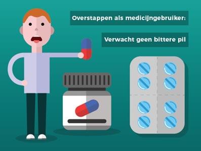 overstappen-als-medicijngebruiker-bittere-pil.jpg