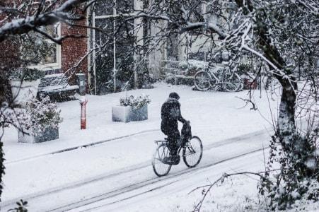 sneeuw-op-de-weg-aansprakelijk.jpg