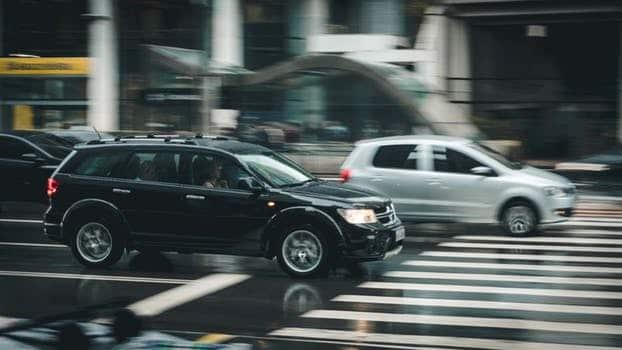 Autorijden.jpg