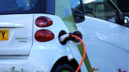 elektrische-auto.jpg