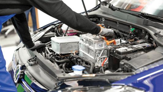 accu-elektrische-auto-volkswagen.PNG