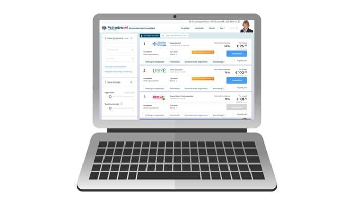 laptop-vergelijker-2-groot.jpg