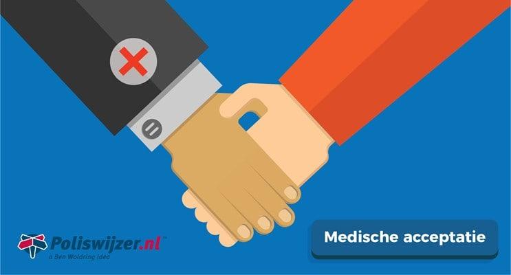 medische-acceptatie-groot.jpg
