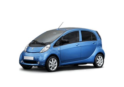 peugeot-ion-2019-low.png