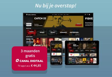 nieuwsbericht-pw-canal-digitaal.png