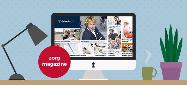 tmg-magazine-groot.jpg