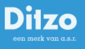 ditzo-0.png